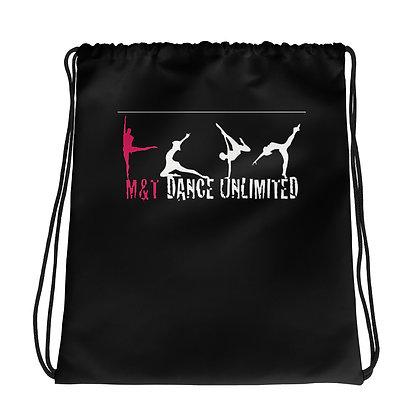 MTDU Drawstring bag