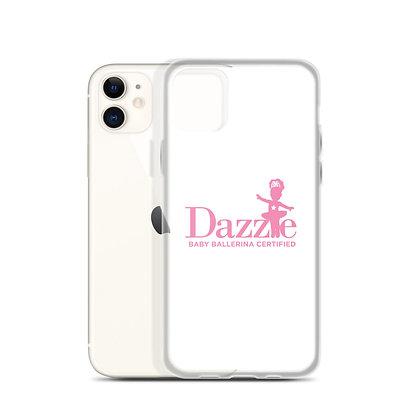DAZZLE iPhone Case