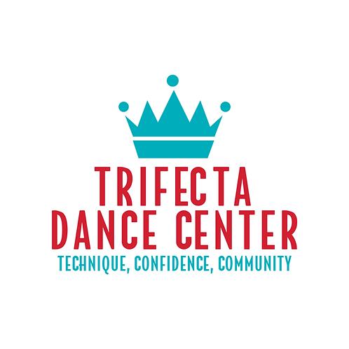 Trifecta Dance Center