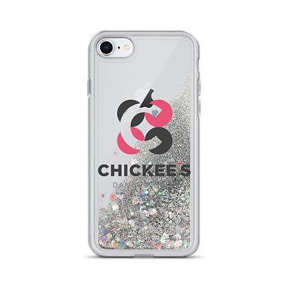 CDW Liquid Glitter Phone Case