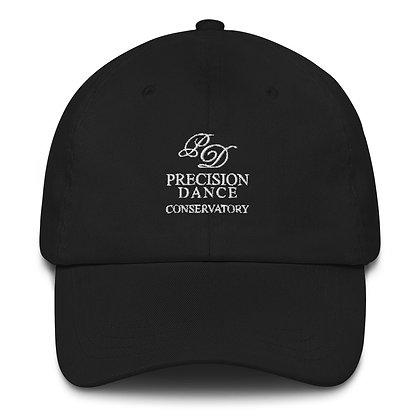PDC Baseball Hat