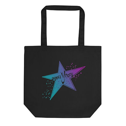 DanceXpress Eco Tote Bag