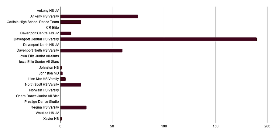 chart (8).png