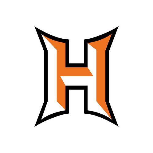 Hoover HS JV