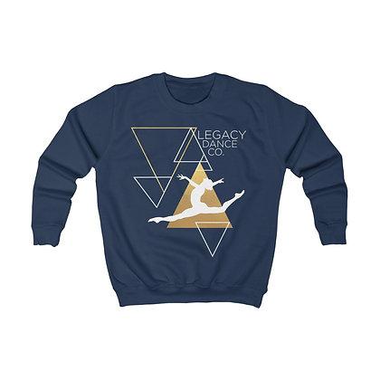 Legacy Kids Sweatshirt