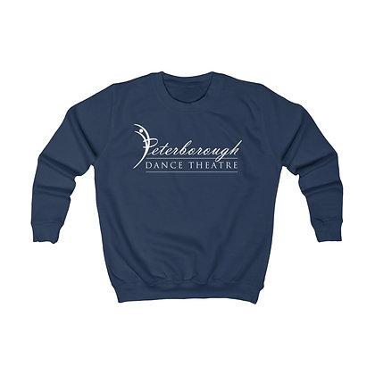 PDT Kids Sweatshirt