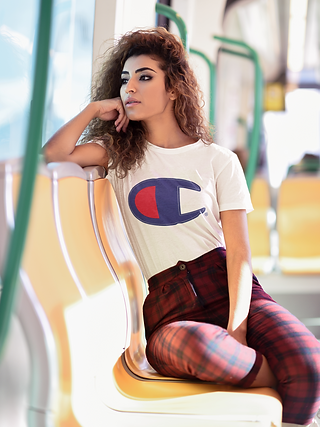 t-shirt-mockup-of-a-young-woman-in-the-s