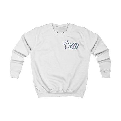 KSD Kids Sweatshirt