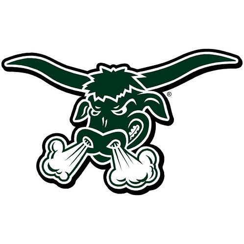 West Fargo HS Varsity