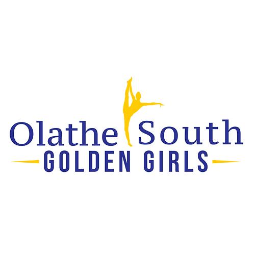 Olathe South HS Varsity