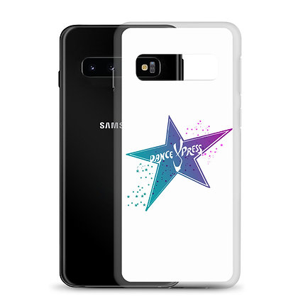 DanceXpress Samsung Case