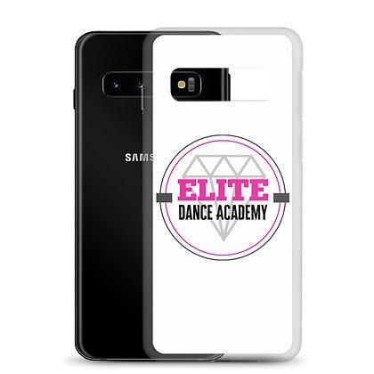 EDA Samsung Case