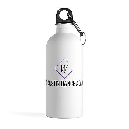WADA Stainless Steel Water Bottle