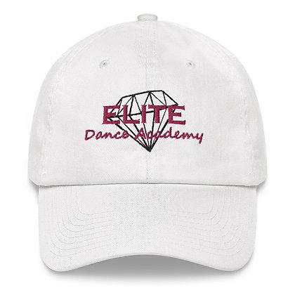 EDA Dad hat