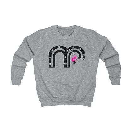 McKeon Kids Sweatshirt