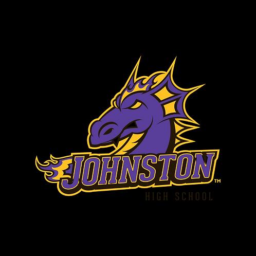 Johnston HS Varsity