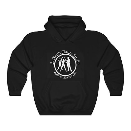 Jo-Ann's Adult Unisex Heavy Blend™ Hooded Sweatshirt