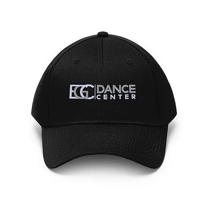 EGC Unisex Twill Hat