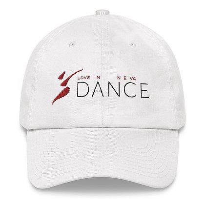 LCD Baseball hat