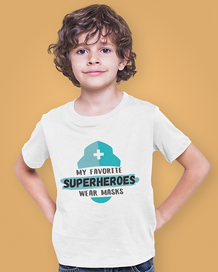 t-shirt-mockup-of-a-boy-posing-in-a-stud