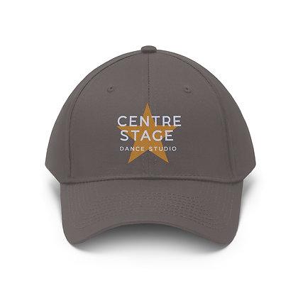 CSDS Unisex Twill Hat
