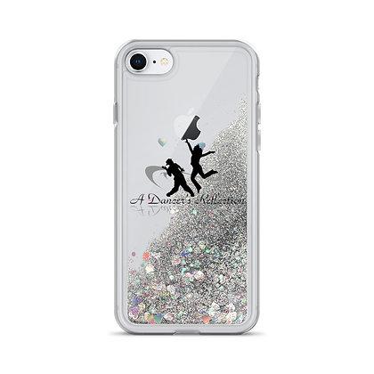 ADR Liquid Glitter Phone Case