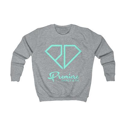 Premiere Kids Sweatshirt