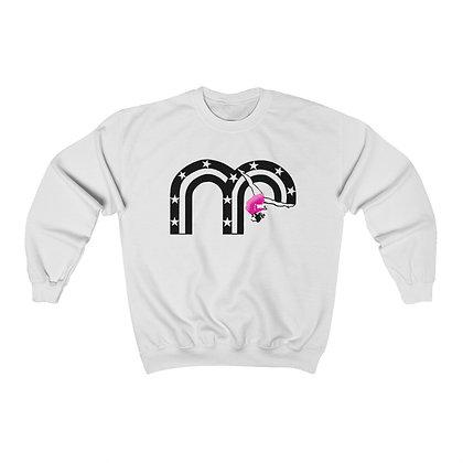 McKeon Adult Unisex Heavy Blend™ Crewneck Sweatshirt