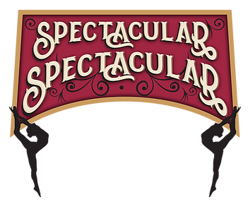 program-spectacular-silhouettes.png