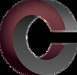 College Classic Logo Transparent.png