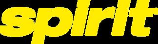 Spirit_Logo_RGB_Yellow_022019-1.png