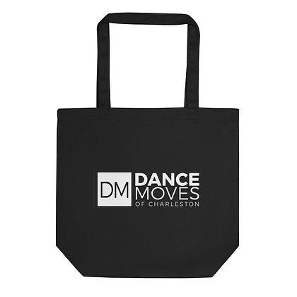 DMC Eco Tote Bag