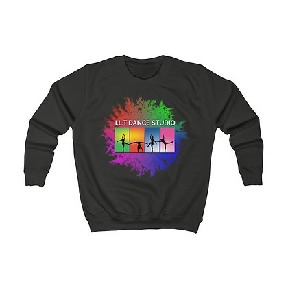 ILT Kids Sweatshirt
