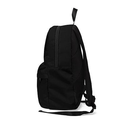Legacy Unisex Classic Backpack