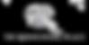 Rhinestone 666 FULL Transparent (2).png