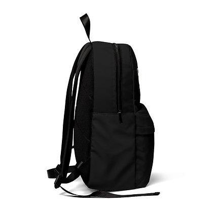 CSDS Unisex Classic Backpack