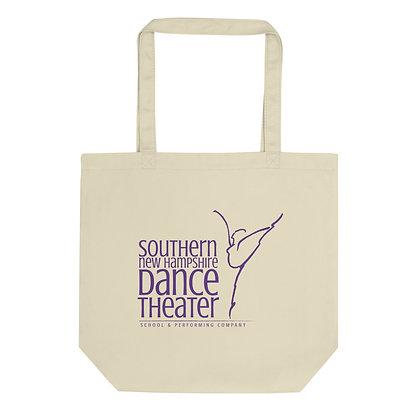 SNHDT Eco Tote Bag