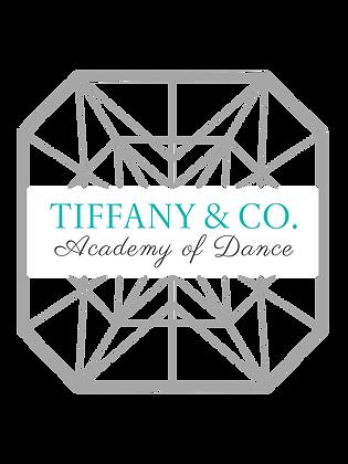 TIFFANY & CO. RECITAL BLU-RAY