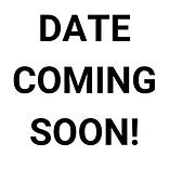 WEBPAGE DATES.png
