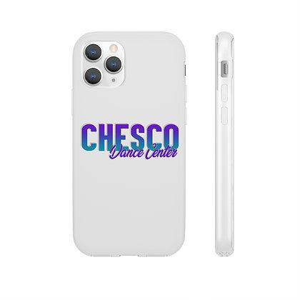 Chesco Flexi Cases