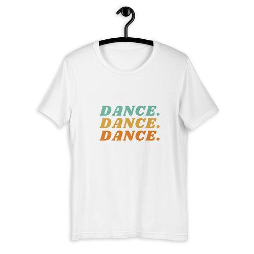 Dance.Dance.Dance