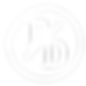 perfecto white logo.png