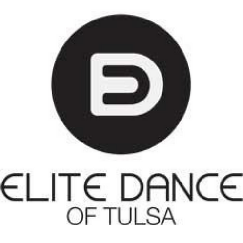 Elite Dance of Tulsa Senior All Stars