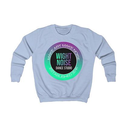 WN Kids Sweatshirt