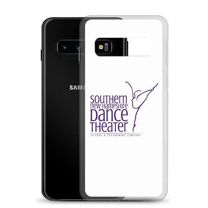 SNHDT Samsung Case