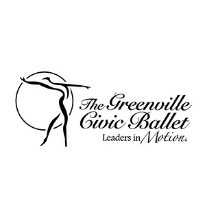 Greenville Civic Recital Blu-Ray