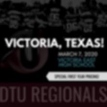 regionals announcement.png