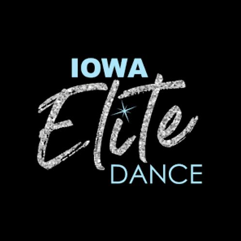 Iowa Elite Junior All-Stars