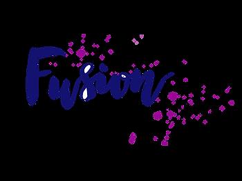 Fusion Dance Studio Recital Blu-Ray