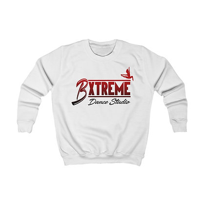 Bxtreme Kids Sweatshirt